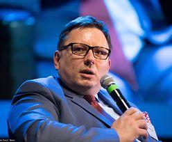 Polska Grupa Lotnicza chce kupić Condor Airlines. To szansa dla LOT