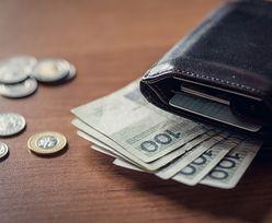 Płaca netto-brutto. Wynagrodzenie i składki