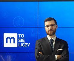 """""""Money. To się liczy"""". Polacy szturmują wodny raj. Gościem burmistrz Mszczonowa"""
