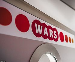 WARS nakarmi medyków z Instytutu przy Szaserów. Trzeba sobie pomagać