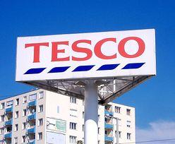 1,3 miliona posiadaczy kart Clubcard dostanie w sierpniu bony i kupony od Tesco