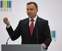 Kongres 590. Kluczowe rozmowy dla przyszłości polskiej gospodarki