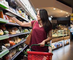 Niedziele handlowe marzec 2019. Kiedy zrobimy zakupy, a kiedy nie? Sprawdź, w którą niedzielę w marcu będziesz mógł zrobić zakupy