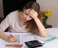 """Giełdowa strata podatkowym zyskiem. Można dostać """"nagrodę pocieszenia"""" za słaby rok na GPW"""