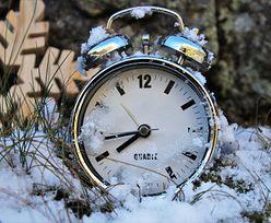 Zmiana czasu na zimowy 2019. Kiedy przestawimy nasze zegarki i czy po raz ostatni?