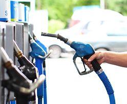 Stacji paliw w Polsce coraz więcej. Orlen rekordzistą