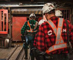 Górnicy dostaną podwyżki. Kolejne spółki walczą o pieniądze