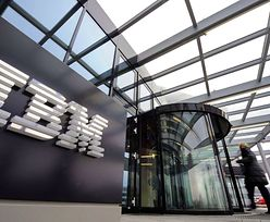 IBM może zwolnić 1,7 tys. pracowników. Koncern potwierdza cięcia kadrowe