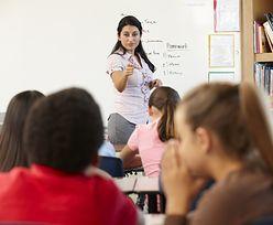 Mniej nauczycieli i zwiększanie klas. Samorządy przygotowują strategię na nowy rok szkolny