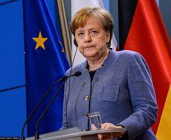 Niemiecki przemysł pozytywnie zaskakuje. Gorzej z handlem zagranicznym