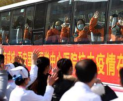 Gospodarka po koronawirusie. Jeśli nie produkować w Chinach, to gdzie?
