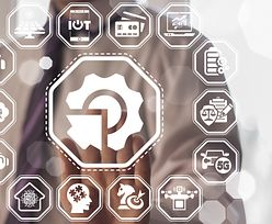 IAB Polska wprowadza Kodeks Dobrych Praktyk Reklamy Programmatic