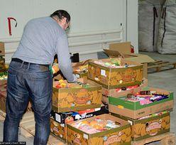 Marnowanie żywności. 1 marca wchodzi nowe prawo, posypią się kary