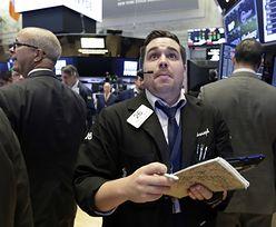 Decyzja Fed. Stopy procentowe w USA bez zmian