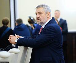 """Budżet Unii korzystniejszy dla Polski? Ardanowski: """"Taka propozycja jest na stole"""""""