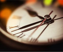 Zmiana czasu na letni. Sprawdź, kiedy nastąpi i co ona oznacza dla pracowników na nocnej zmianie