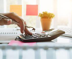 Kiedy opłaca się wziąć kredyt konsolidacyjny? Podpowiadamy
