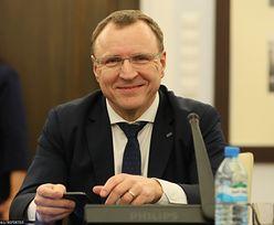 Pieniądze dla TVP i Polskiego Radia. Sejm zagłosował w sprawie 2 mld zł rekompensaty