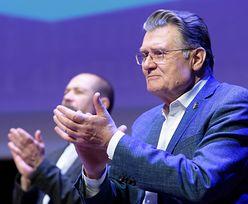 Andrzej Blikle: Premie to korupcja, zachęcają do oszustwa