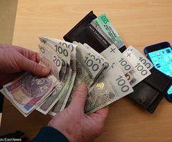 Oszczędności Polaków rosną. Najnowsze badanie nie pozostawia złudzeń