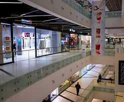 Koronawirus w Polsce zamyka kolejne firmy. Ikea nie otworzy sklepów, bukmacher punktów dla graczy