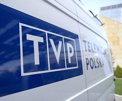 """Wybory parlamentarne 2019. KO przegrywa w trybie wyborczym. TVP: """"KKW Koalicja Obywatelska kłamała"""""""