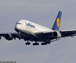Airbus kończy produkcję największego na świecie samolotu. Czasy A380 niebawem przejdą do historii