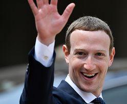 """Facebook czy Facebank? """"Libra to będzie coś więcej niż kryptowaluta"""""""