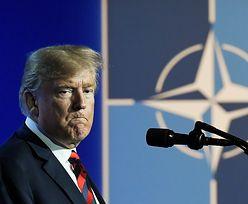 Wojna handlowa wywoła światowy kryzys. Chińczycy straszą USA