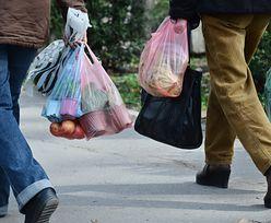 Opłata recyklingowa. Wpływy do budżetu dużo niższe od oczekiwań rządu