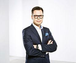 Wirtualna Polska. Akcje spółki polecane przez analityków
