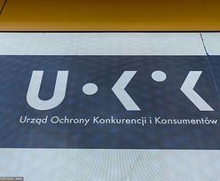 Kara UOKiK na spółkę Kangen. Firma sprzedawała filtry wodne i podsuwała umowy do podpisu