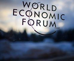"""Polskie firmy w Davos. """"Polska musi być na Światowym Forum Ekonomicznym"""""""