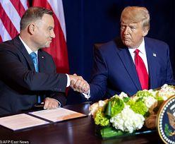 Żołnierze USA w Polsce. Uzgodnione lokalizacje i deklaracja pogłębiania współpracy obronnej