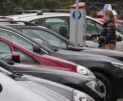 Parkowanie w miastach będzie droższe. Od września podwyżki