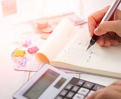 Certyfikacja Podatku u Źródła EY