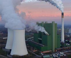 """Niemcy chcą skończyć z węglem. """"Wyjątkowa szansa"""""""