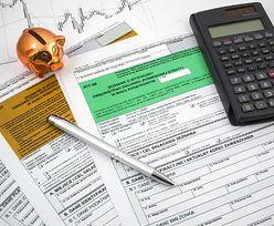 Podatek dochodowy od osób fizycznych obniżony. PIT z nową stawką - od kiedy?