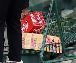 Podatek od cukru. Branża bije na alarm