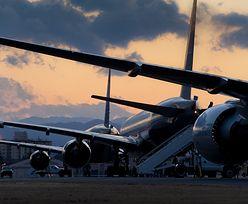 Ceny biletów mogą podskoczyć. Bruksela rozważy nowy podatek lotniczy