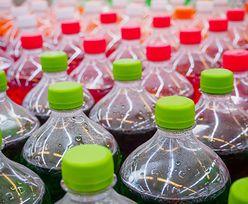 Podatek cukrowy. Cios dla producentów, rolników i konsumentów
