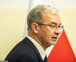 Ministerstwo Finansów spóźnia się z przepisami. Fintechy bez dostępu do rachunków