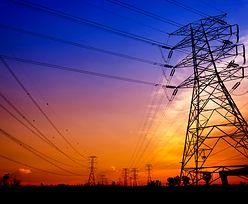 Kolejny rekord zapotrzebowania na moc. Praca naszych elektrowni nie wystarczyła
