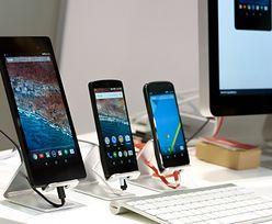 Unia Europejska chce wydłużyć żywotność sprzętu elektronicznego
