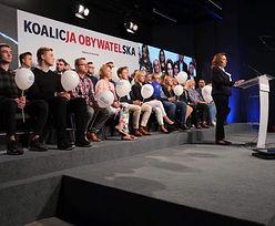 Kidawa-Błońska obiecuje. 600 zł do ręki i niższa składka ZUS