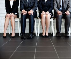 Równość płac kobiet i mężczyzn. Polska w czołówce UE