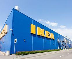 IKEA Group będzie mieć nowego prezesa