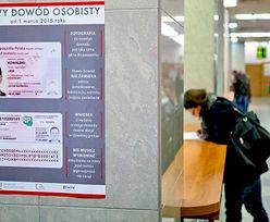 Ujawniony PESEL nawet miliona Polaków. Wszystkie dane w Krajowym Rejestrze Sądowym