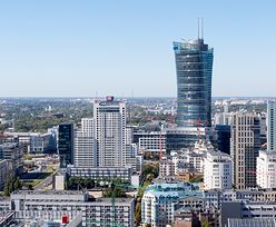 Rating Polski. Agencja S&P nie zmienia oceny
