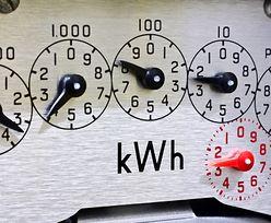 Ceny prądu u nich są... zaniżone. Prosumenci poszkodowani przez liczniki energii